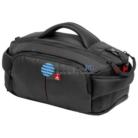 Manfrotto Pro Light Video Camera Case 191