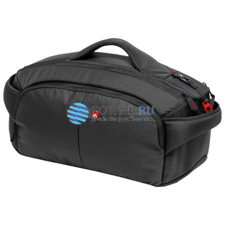 Manfrotto Pro Light Video Camera Case 193