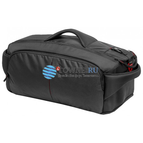 Manfrotto Pro Light Video Camera Case CC-197 PL