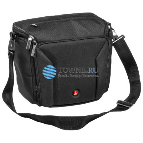 Manfrotto Professional Shoulder bag 30