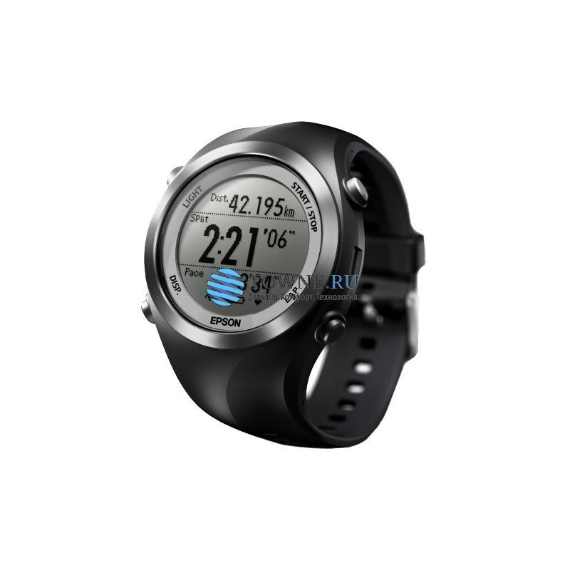 Как и в любых других умных девайся, спортивные часы не обходятся без недостатков.